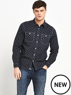 denim-supply-ralph-lauren-denim-amp-supply-printed-check-shirt