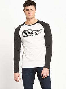 denim-supply-ralph-lauren-denim-amp-supply-logo-ls-raglan-baseball-tshirt