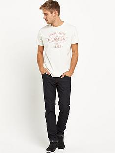 denim-supply-ralph-lauren-by-ralph-lauren-motor-logonbspt-shirt