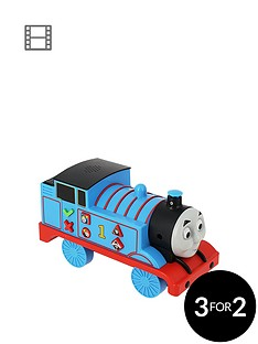 thomas-friends-thomas-amp-friends-my-push-amp-learn-thomes