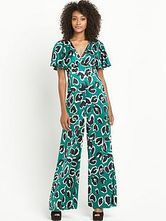 definitions-printed-wide-leg-jumpsuit