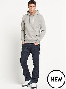 voi-jeans-orbannbspmens-hoodie