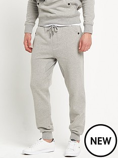 voi-jeans-oakley-mens-sweatpants