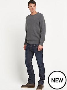 voi-jeans-voi-mayweather-knit