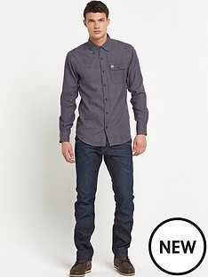 voi-jeans-carter-mens-shirt
