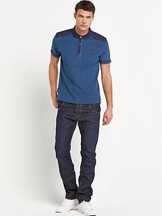 voi-jeans-voi-clip-polo