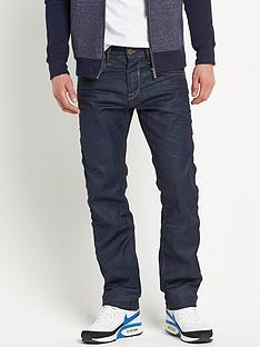 voi-jeans-norton-mens-jeans