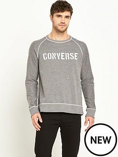 converse-static-crew-necknbspsweatshirt