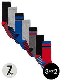 demo-demo-boys-colour-socks-7-pack