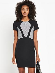 south-block-textured-pencil-dress