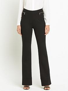 definitions-tall-pontenbspzip-detail-kickflarenbsptrousers