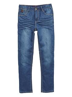 penguin-five-pocket-boys-jean