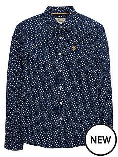 penguin-penguin-aop-shirt
