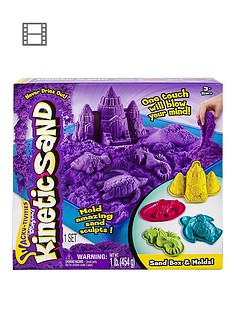 kinetic-sand-box-set