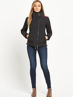 superdry-superdry-technical-wind-attacker