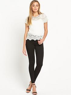 superdry-lacy-jewel-shell-top