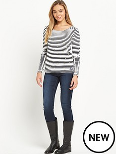 superdry-superdry-super-classic-breton-top
