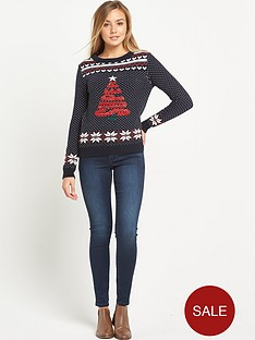 superdry-super-star-jumper