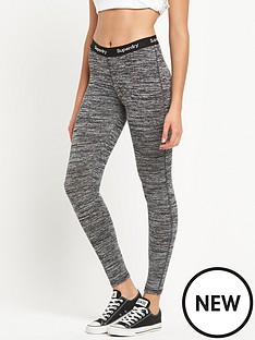 superdry-superdry-twist-yarn-legging