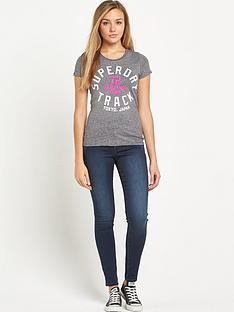 superdry-superdry-trackster-tee