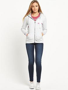 superdry-trackster-winter-ziphood