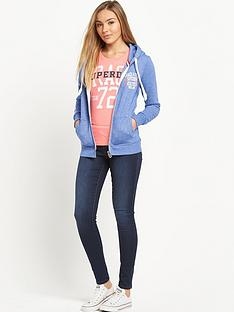 superdry-superdry-trackster-winter-ziphood