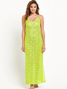 resort-t-bar-crochet-maxi-dress