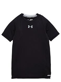 under-armour-under-armour-junior-heat-gear-compression-baselayer-top