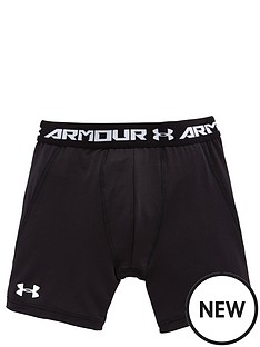 under-armour-under-armour-junior-heat-gear-compression-mid-short