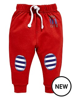 ladybird-baby-boys-2-pack-loop-back-joggers