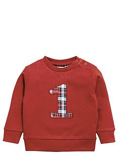 ladybird-baby-boys-2pk-sweats