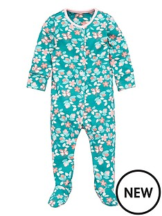 ladybird-baby-girls-butterfly-sleepsuitsnbsp3-pack