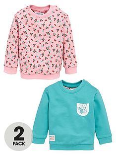 ladybird-baby-girls-jersey-sweat-tops-2-pack