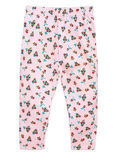 ladybird-baby-girls-leggings-3-pack