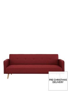 ideal-home-quinn-fabric-sofa-bed