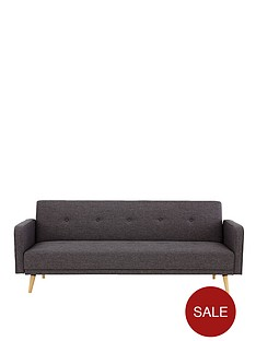 quinn-fabric-sofa-bed