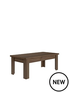 consort-belvoir-ready-assembled-coffee-table