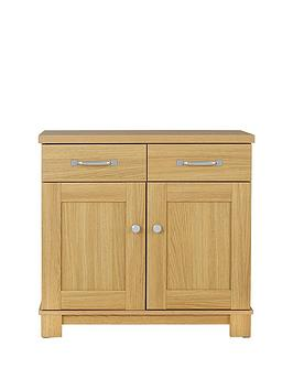 consort-belvoir-ready-assembled-compact-sideboard
