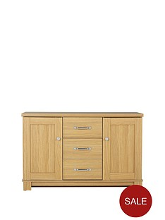 consort-belvoir-ready-assembled-large-sideboard