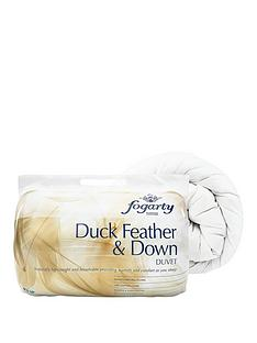 fogarty-duck-feather-and-down-135-tog-duvet