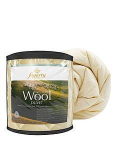 fogarty-wool-duvet