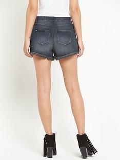 south-south-jewel-embellished-shorts