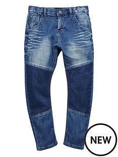 name-it-boys-knee-detail-jeans