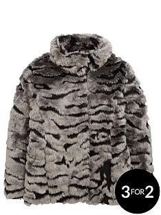 name-it-girls-fauxnbspfur-jacket