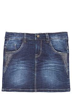 name-it-name-it-diamonte-pocket-trim-denim-skirt