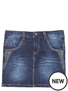 name-it-name-it-diamonte-pocket-trim-denim-skirt