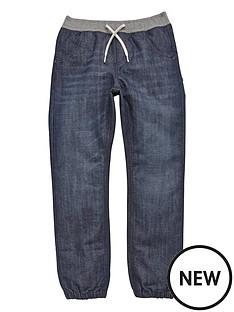 name-it-boys-pull-on-cuffed-denim-jeans