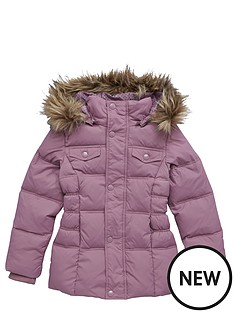 name-it-name-it-faux-fur-hooded-jacket-grape