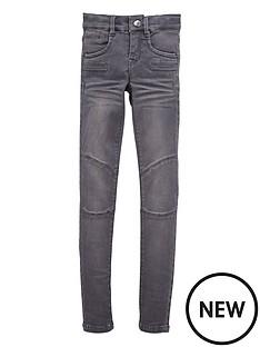 name-it-girls-skinny-jeans