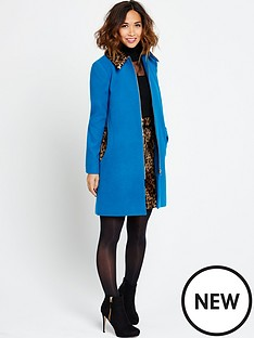 myleene-klass-animal-collar-coat